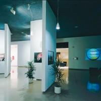 http://www.relax-studios.ch/files/gimgs/th-12_RELAX-goldfinger-12_900.jpg