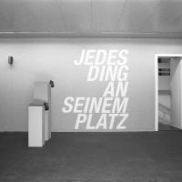 http://www.relax-studios.ch/files/gimgs/th-12_RELAX-jedesdingamplatz-04_900.jpg