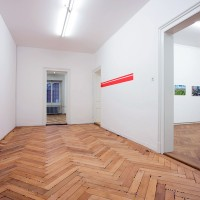 http://www.relax-studios.ch/files/gimgs/th-12_RELAX_mittlere-linie-khl-01_900.jpg