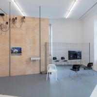 http://www.relax-studios.ch/files/gimgs/th-12_RELAX_wiewieviel_30.jpg