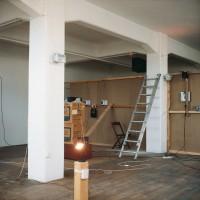 http://www.relax-studios.ch/files/gimgs/th-13_RELAX-presquetout-02_900.jpg