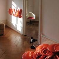 http://www.relax-studios.ch/files/gimgs/th-13_RELAX_freundinnen-wohnzimmer_b_900.jpg