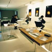 http://www.relax-studios.ch/files/gimgs/th-13_RELAX_fruehling-02_900.jpg