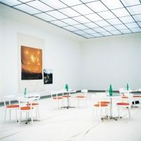 http://www.relax-studios.ch/files/gimgs/th-13_RELAX_lebonheur-02_900.jpg
