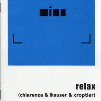 http://www.relax-studios.ch/files/gimgs/th-16_RELAX_1999_MIRE.jpg