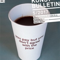 http://www.relax-studios.ch/files/gimgs/th-16_RELAX_2017_kunstbulletin.jpg
